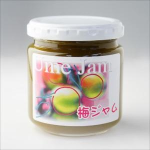 梅のお菓子(どら焼き・ジャム・甘露梅)といえば【小森梅選堂】